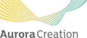 auroracreation.pl - sklepy internetowe magento