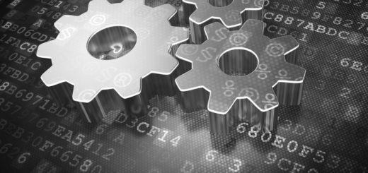 Optymalizacja Magento – 10 popularnych błędów SEO
