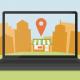 Pozycjonowanie lokalne – jak dodać firmę do Google Maps Poradnik krok po kroku