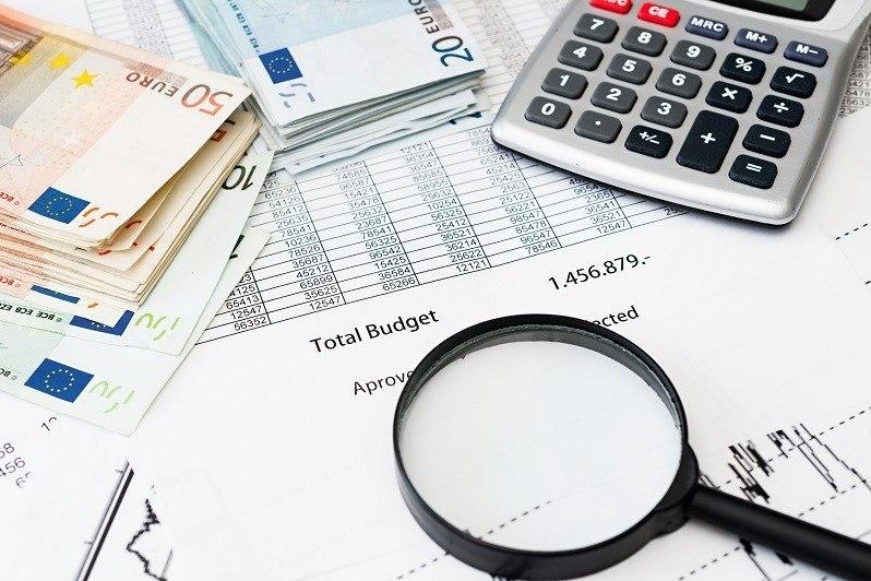 Modele rozliczeń z agencją SEO za pozycjonowanie strony | marketingwsieci.pl