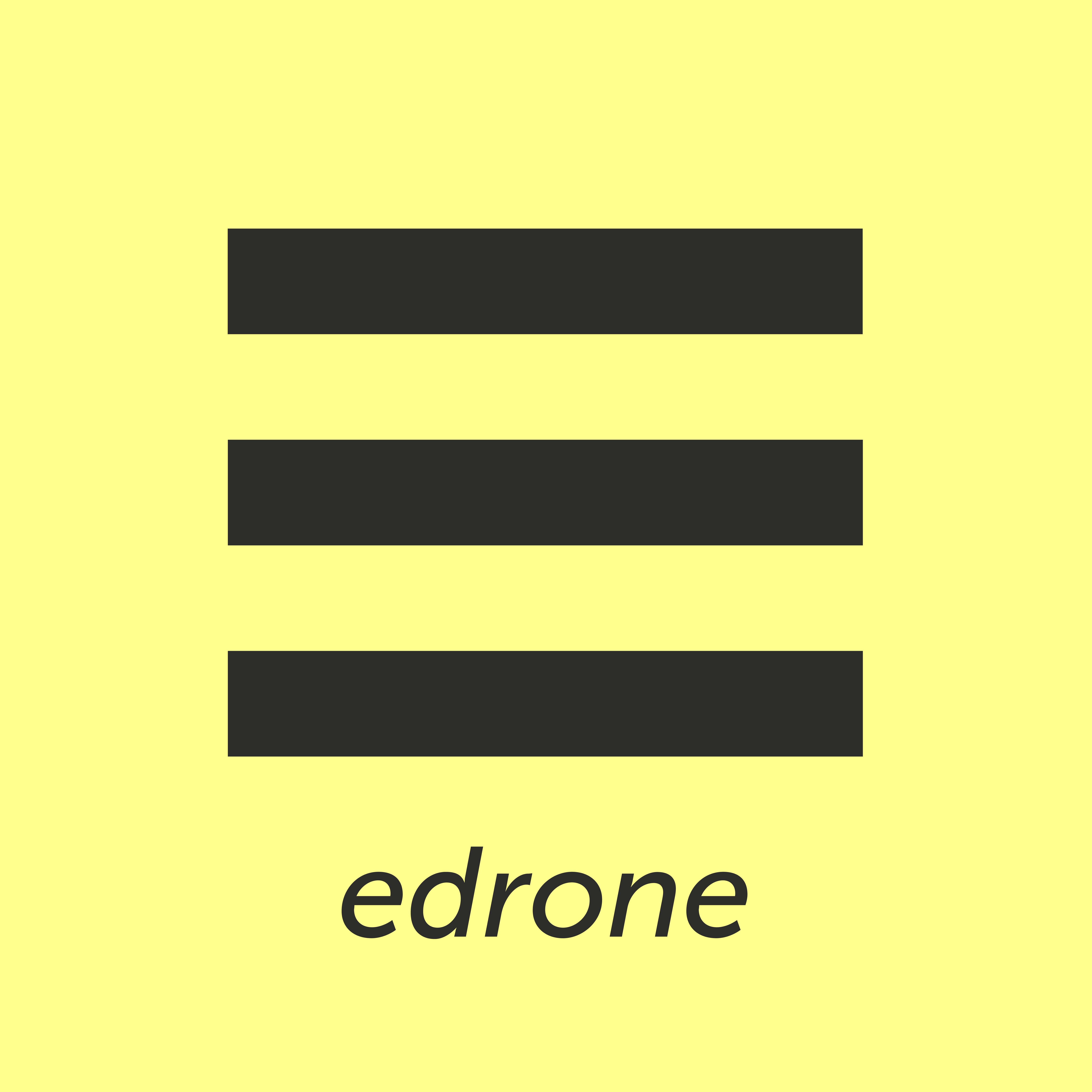 edrone.me