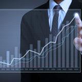 Case study: wzrost ruchu organicznego z Google o 413,22%. Zobacz efekty naszego pozycjonowania!
