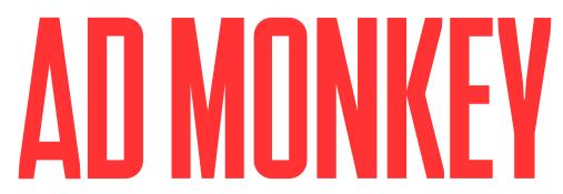 admonkey