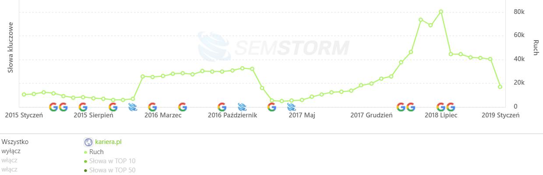 [kariera.pl] Analiza stron _ SEMSTORM