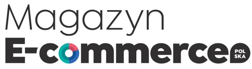 magazyn-ecommerce