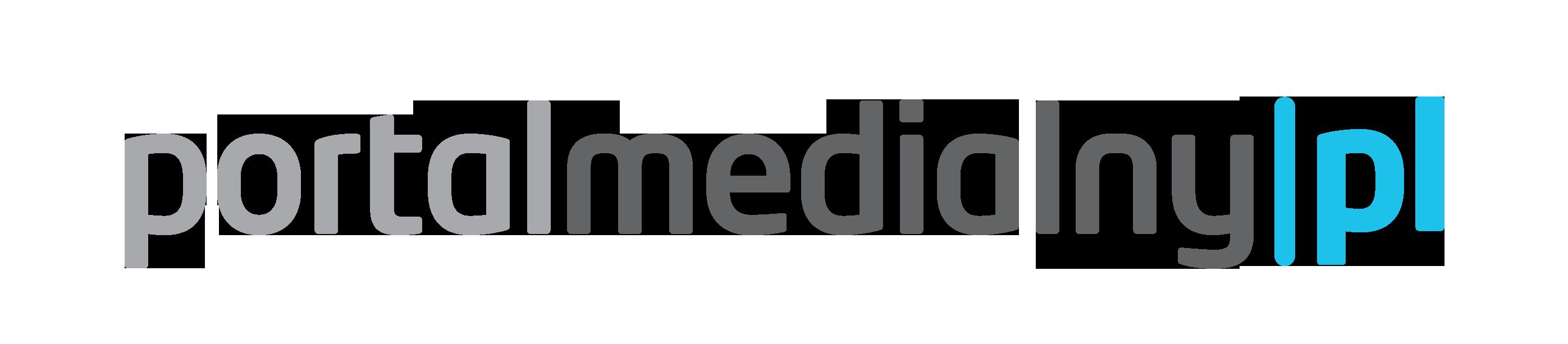portalmedialny