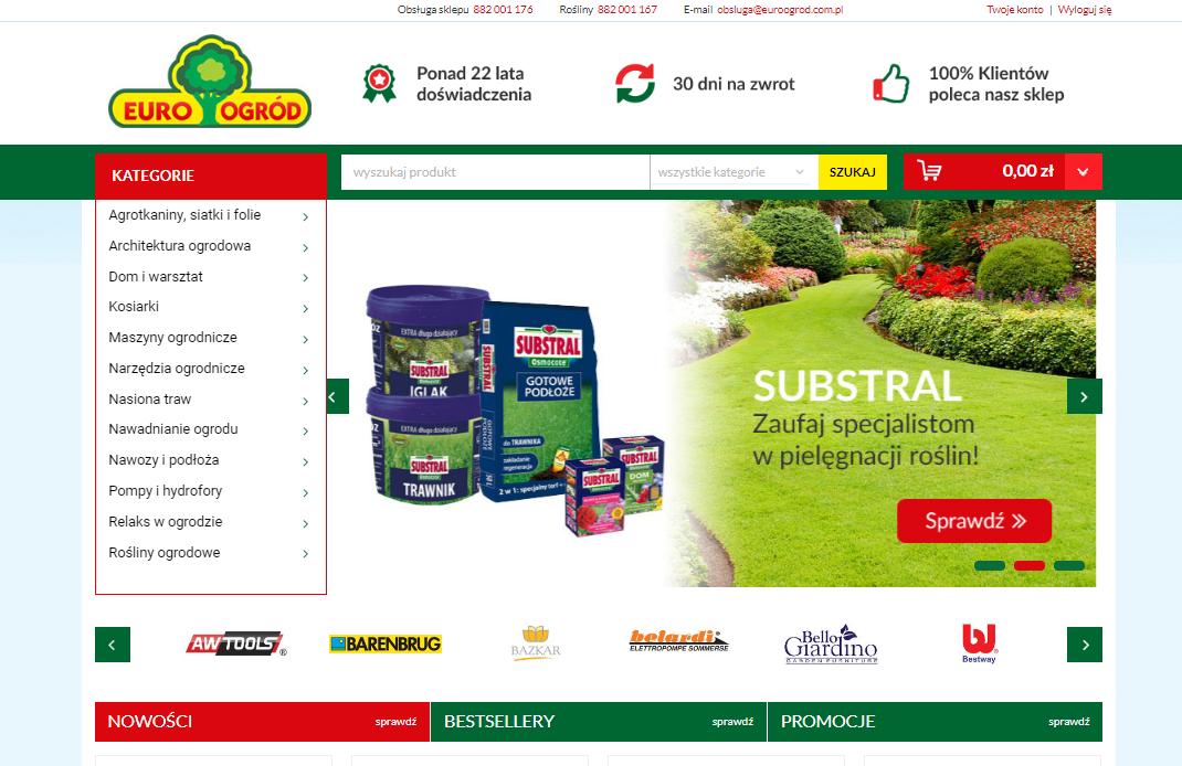 Sklep ogrodniczy online _ Internetowe centrum ogrodnicze Euro Ogród - Google Chrome 2019-05-16 08.56.40