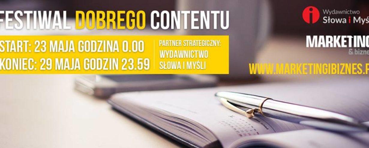 Festiwal-Dobrego-Contentu-EDYCJA-I