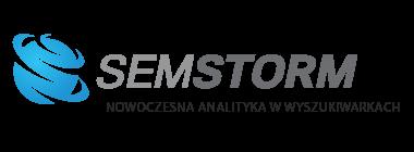 pl.semstorm.com