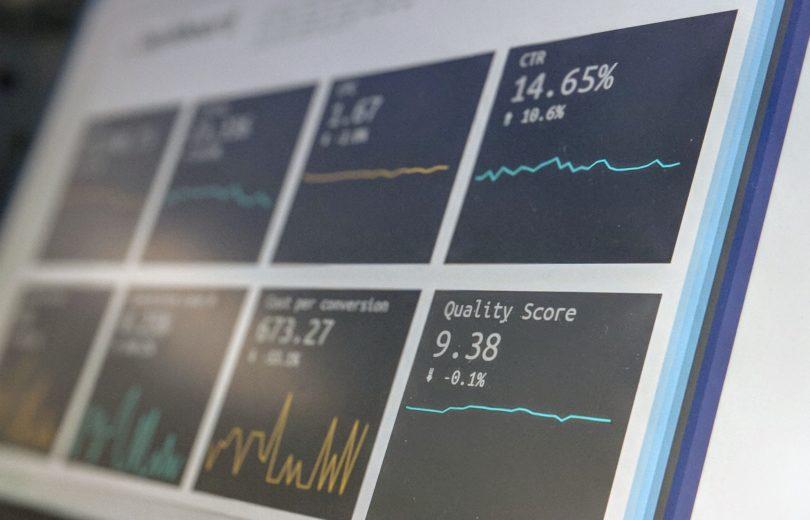 Data Studio 360 a tworzenie raportów AdWords i Analytics