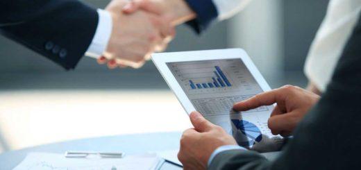 5 rzeczy jakie klienci powinni wiedzieć o współpracy z agencją SEO