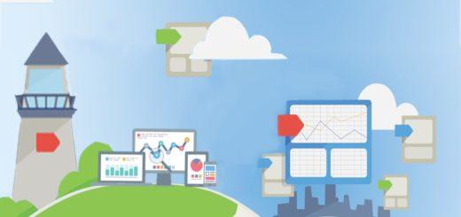 Google Tag Manager – szybko, prosto i skutecznie