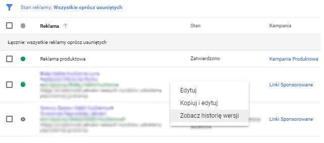 historia reklamy google5