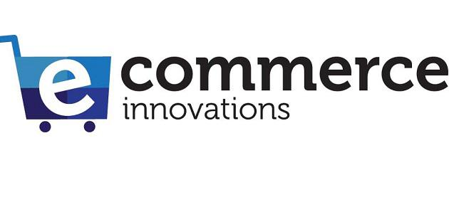 http://ecommerceinnovations.pl