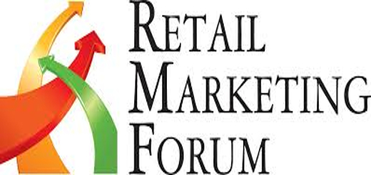 Mayko-patronem-medialnym-Retail-Marketing-Forum
