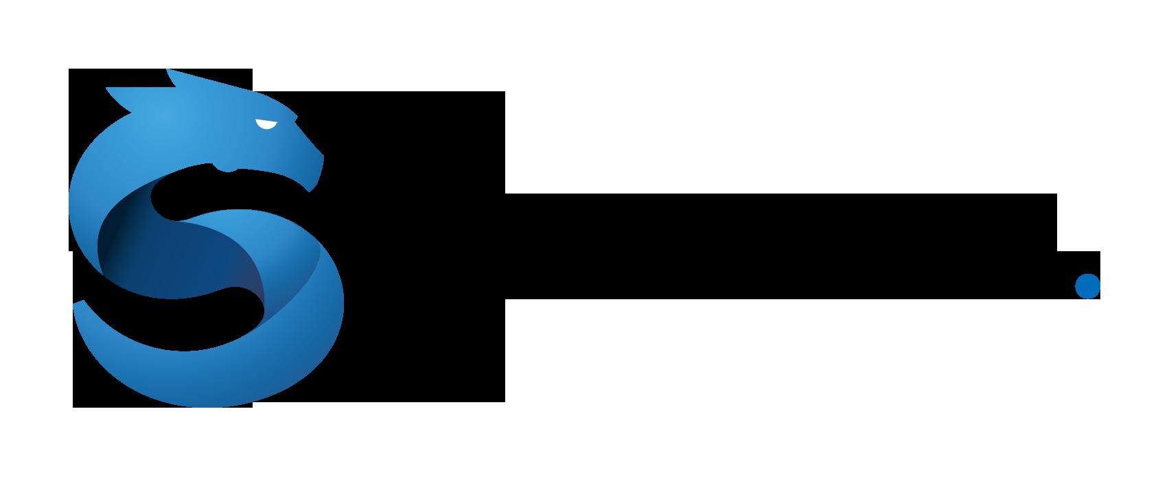 logo_semKRK