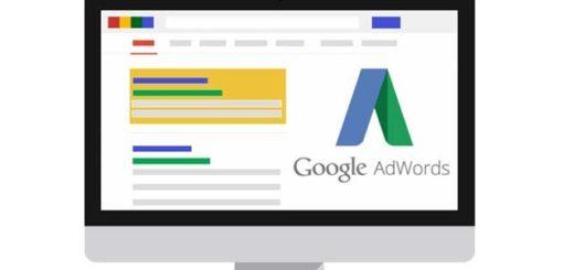 Google informuje reklamodawców o definitywnym przejściu do nowego interfejsu Adwords