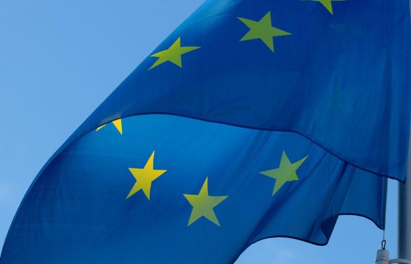 Unia Europejska chce opodatkować linki