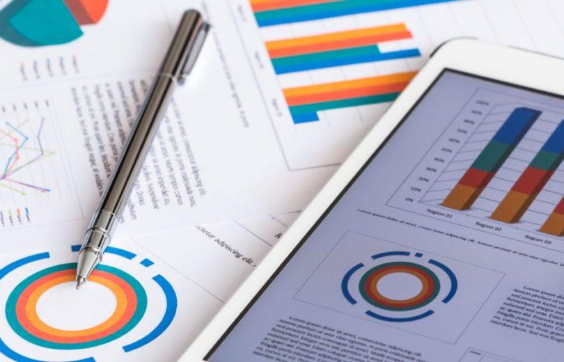 14 Wskazówek jak budować kampanie Google AdWords z małym budżetem