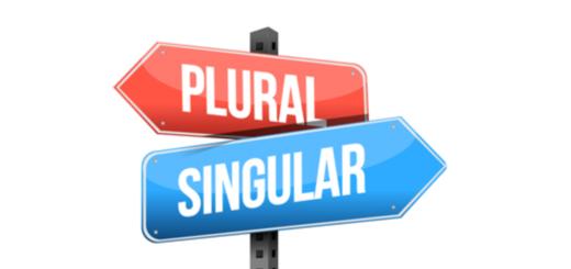 Różnice w rankowaniu fraz - Google podało przyczyny?
