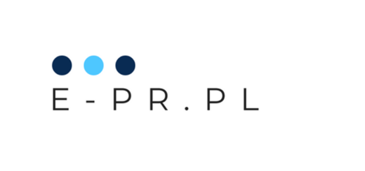 e-PR.pl - public relations w Internecie