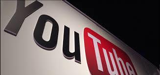 Pozycjonowanie na YouTube – 10 czynników, które musisz wziąć pod uwagę porady