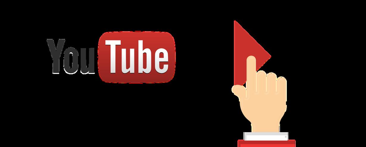 Pozycjonowanie na YouTube – 10 czynników, które musisz wziąć pod uwagę + porady