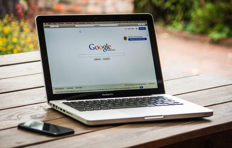 Google wypowiada się na temat tego, co robić ze stronami o słabym ruchu