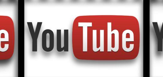 Google ułatwia targetowanie reklam na YouTube do osób korzystających z TV