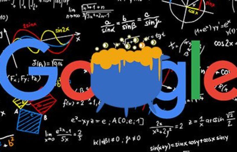 Google wyjaśnia ostatnie zmiany w algorytmach – objaśniamy 4 z nich