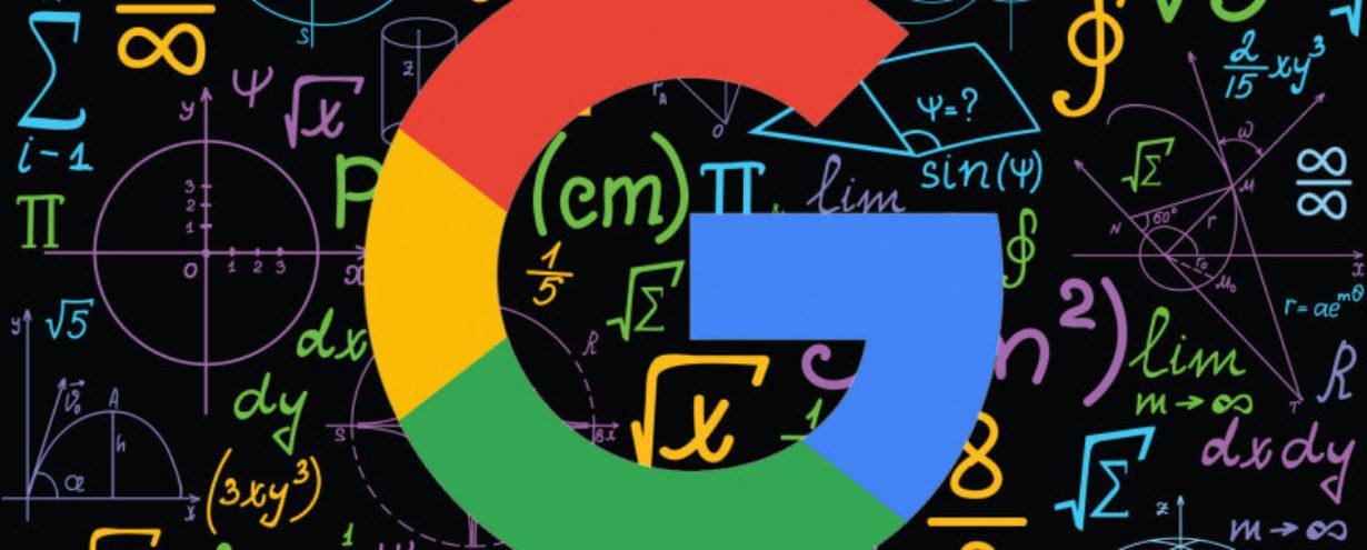 Google wypowiada się na temat tego, jak przekierowania 301 przekazują PageRank
