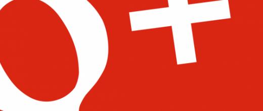 Wyciek danych 500 000 użytkowników Google. Skutek? Google+ zostanie zamknięte!