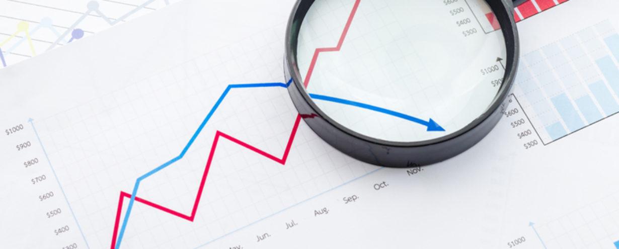 5 trendów w SEO, które będą miały znaczenie w 2019 roku