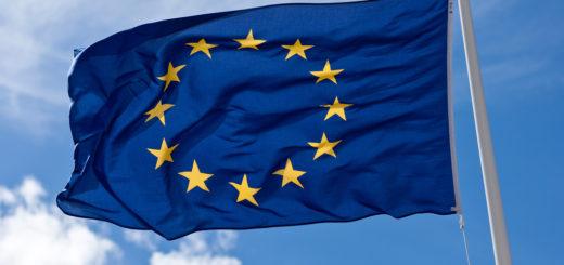 Google Shopping ma problemy z Unią Europejską