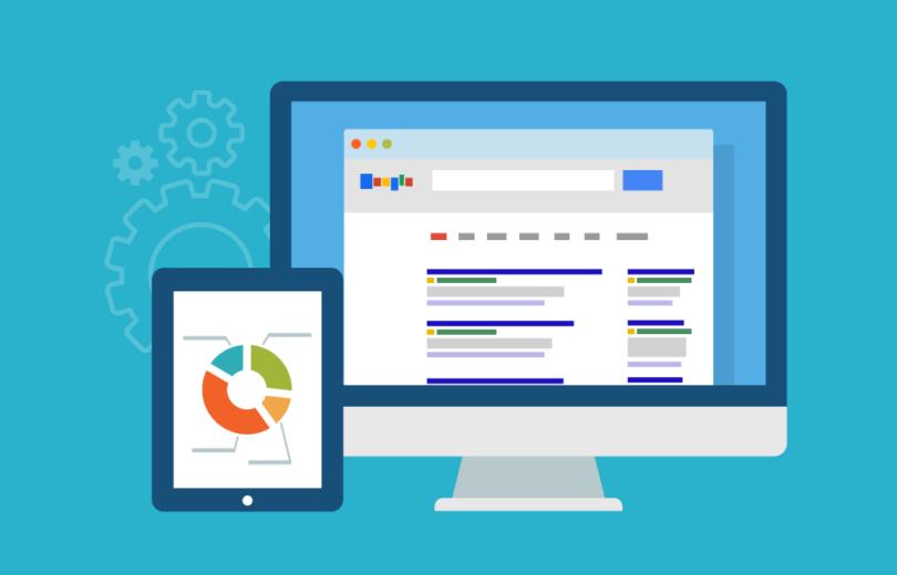 Google wprowadza nowe narzędzie do mierzenia wydajności stron