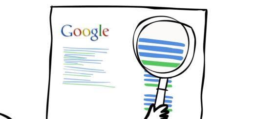Google wypowiada się na temat tego, jak łączenie stron może wpłynąć na pozycjonowanie