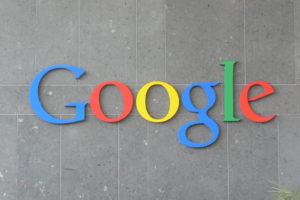 Google analizuje nasze działania nawet po wylogowaniu z konta?
