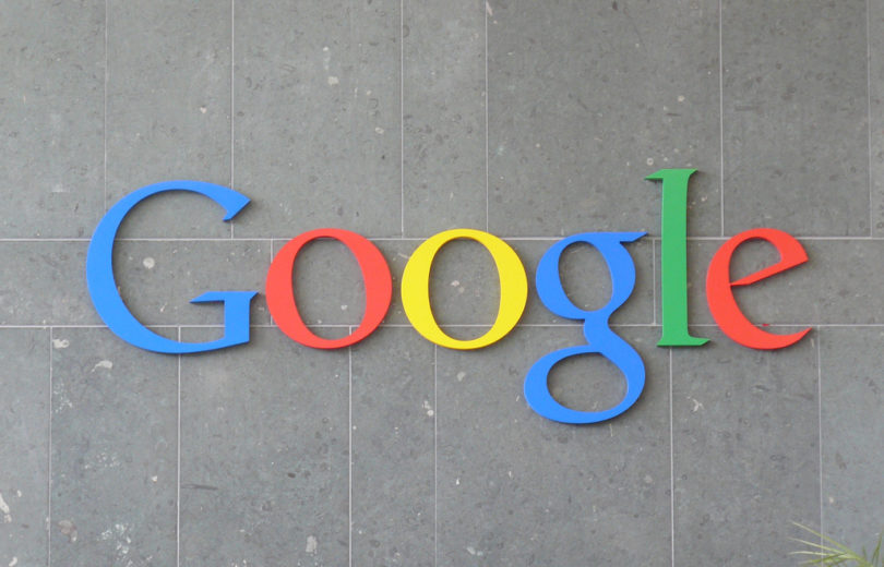 Badanie zdaje się wskazywać, że Google analizuje nasze działania nawet po wylogo