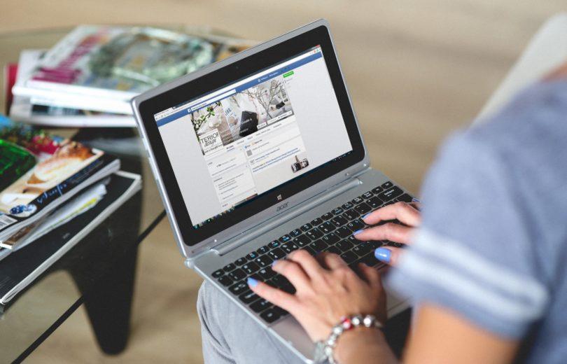 Facebook oficjalnie objaśnia, jak działają jego wyniki wyszukiwania