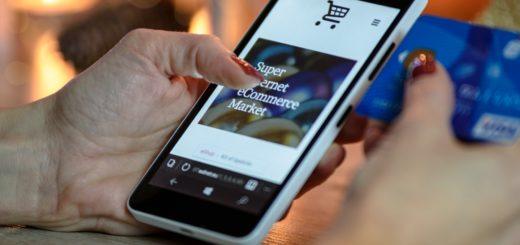 Google opublikowało poradnik na temat tego jak zwiększyć sprzedaż w e-commerce