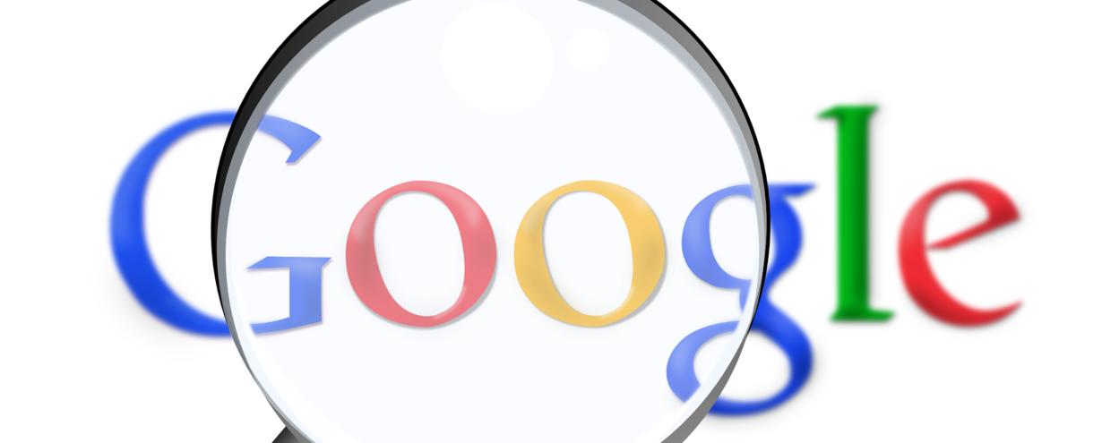 Czy Google błędnie ocenia kanoniczne URL