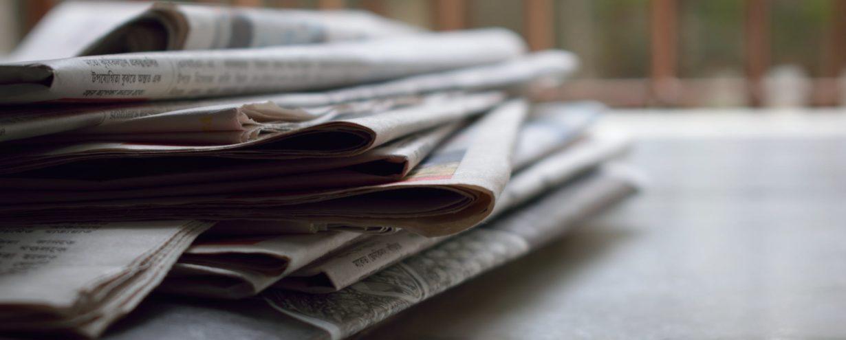 Google pracuje z WordPress nad CMS-em skierowanym dla mniejszych dziennikarzy