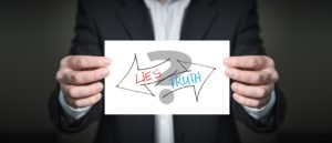 5 popularnych mitów na temat SEO