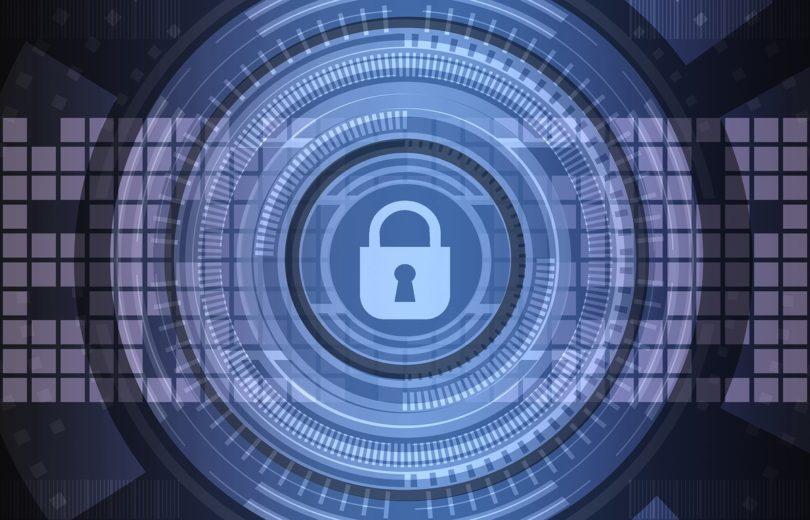 Badanie pokazuje, że strony HTTP odstraszają użytkowników