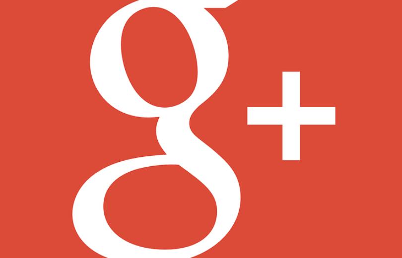 Google+ zostanie oficjalnie zamknięte 2 kwietnia