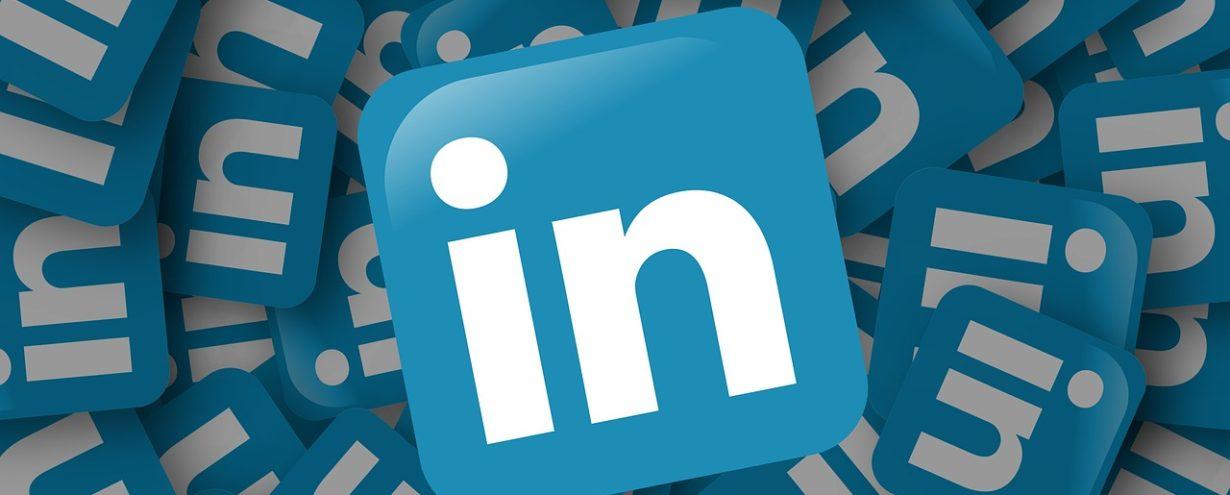LinkedIn wydało e-book z danymi statystycznymi dotyczącymi platformy