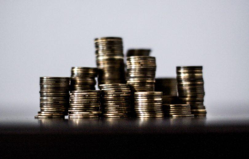 Dlaczego nie należy kierować się jedynie ceną przy wyborze firmy SEO