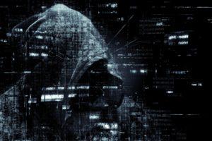 Raport: ponad połowa ataków hakerskich jest związana z nieuczciwymi technikami SEO
