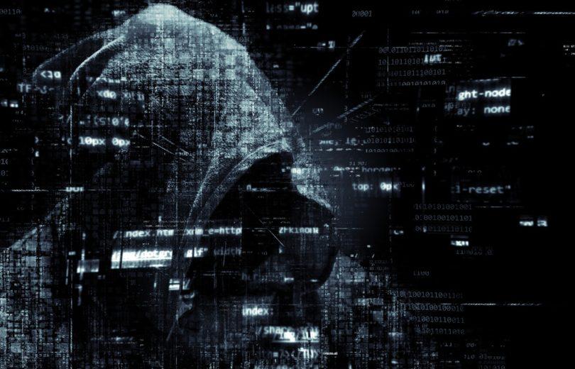 Raport ponad połowa ataków hakerskich jest związana z nieuczciwymi technikami SEO