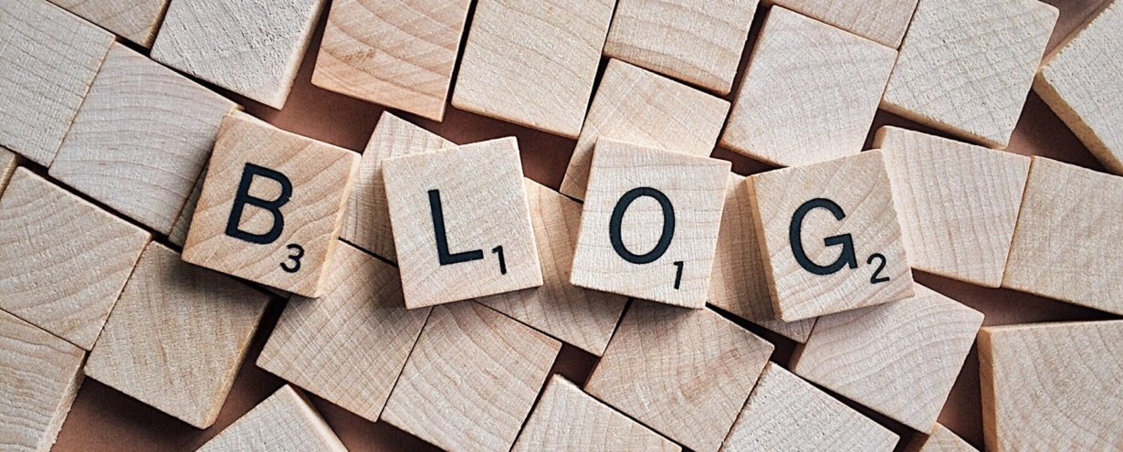 9 powodów dla których sklep internetowy potrzebuje bloga